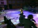 The Corrs - Celine Dion & Andrea Corr