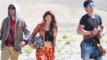 Fugly | Mohit Marwah, Kiara Advani & Arfi Lamba | Exclusive Interview