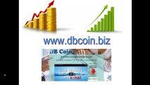 Dlaczego warto kupić DBCoin
