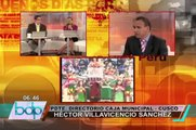 Inti Raymi recibiría 150 mil personas y será transmitido en vivo por Panamericana