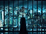 """Batman Soundtrack Hip Hop Beat """"Dark Knight"""" - Anno Domini Beats"""