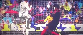 Cristiano Ronaldo - I am Ballon D'or - The Movie | 2013 2014