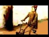 """African Hip Hop by OrO BeLoW """"Mabafêii"""""""