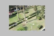 Real estate Cairo  Heliopolis  Apartment for rent with brand new furniture