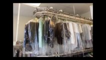 Same day dry cleaning & Continental Discount Cleaners Golden