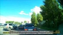 Les plus gros crashs de RUSSIE! Compilation d'accidents de voiture