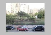 Duplex adminstrative office for rent in Nasr city