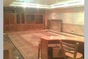 Villa for rent Compound Mirage New Cairo City