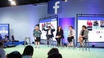 Facebook's Ad Targeting Will Get Interest Data From Outside Websites (And New Options For Opting Out)