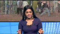 AFRICA NEWS ROOM du 12/06/14 - Mauritanie - Le secteur de la pêche - partie 1