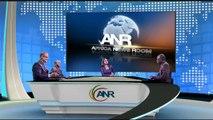 AFRICA NEWS ROOM du 12/06/14 - Mauritanie - Le secteur de la pêche - partie 2