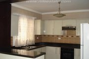 A Modern furnished apartment for rent in Maadi Degla