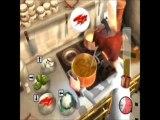 Disney Ratatouille - Pixar Full English - Family Kids Game