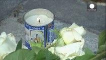 Attentato Bruxelles: sospetto responsabile rifiuta estradizione