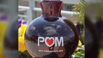 POM's High Court Victory Over Coca-Cola Opens The Door To New Litigation