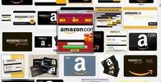 Amazon Gift Card Generator FREE HACK June-July 2014 NO SURVEY WORKING UPDATED
