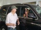 2015 Chevy Tahoe Reno, NV | Chevrolet Tahoe Reno, NV