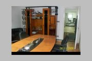 Furnished administrative office for rent in Heliopolis  with surface area 260m in Ardh Al Golf