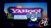 How To Hack Yahoo Messenger Passwords Without A Program Update June  2014