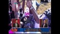 TRT Okul - Rektörler Anlatıyor - Melikşah Üniversitesi Rektörü Prof. Dr. Mahmut D. MAT