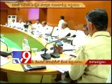 We will fulfill poll promises - A.P CM Chandrababu