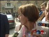journal TV cohabitation Chirac-Jospin