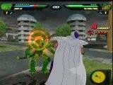 Dragonballz budokai tenkaichi 2