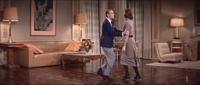 FRED ASTAIRE & CYD CHARISSE en All Of You (1957