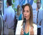 Salon des entrepreneurs : Jean-Michel Berard