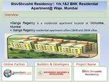 ShivShrushti Residency by Shiv Krupa Builders & developers  at Waje, Mumbai.