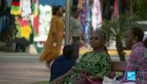 BILLET RETOUR - Nouvelle-Calédonie : Ouvéa, laboratoire du vivre ensemble