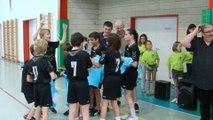 Coupe Meuse 2014 (la coupe)