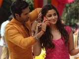 Samjhawan Official Song | Humpty Sharma Ki Dulhaniya | Alia Bhatt & Varun Dhawan