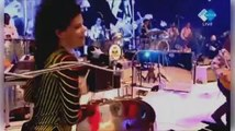 Arcade Fire - Neighborhood #3 (Power Out) (Live at Pinkpop 2014)