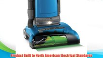 """Best buy Hoover Anniversary WindTunnel Self-Propelled Bagged Upright U6485900,"""""""