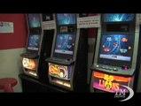 Italia patria del gioco d'azzardo illegale, Napoli in testa. Città partenopea fra le zone più colpite dal fenomeno