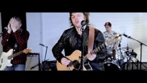 Mono Town - Two Bullets - Live Deezer Session (In The Eye Of The Storm)