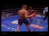 Ramon Dekkers - The Diamond of Muay Thai