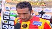 Coupe de Tunisie 2014 Espérance Sportive de Tunis 3-1 Club Sportif de Hammam-lif 12-06-2014 EST vs CSHL