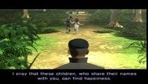 Shin Megami Tensei Digital Devil Saga 2 - Partie. 56 [FIN]