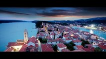 PROTRAILS - Professional Light Trail Effects for FCPX from Pixel Film Studios