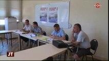 Grève/SNCF : Nouvelle journée reconduite par les syndicats