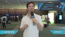 Evolve - Les impressions de Nerces (E3 2014)