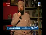 Jewish Asked If You Love Muhammad In Kalima Why You Put Muhammad(PBUH) Put After Alla