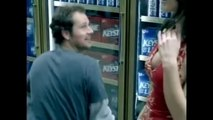 Funny Clips _ Funny Commercials _ Funny Ads, Funny Commercial New 2014, Funny Banned Commercials