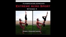 Extreme Acro Sport Ep 3