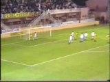 Toulon-OM (2004-2005)