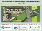 Venkatesh Sharvil by Shree Venkatesh Buildcon Pvt. Ltd. at Shree Venkatesh Buildcon Pvt. Ltd.