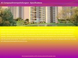 3C Company Greenopolis Gurgaon