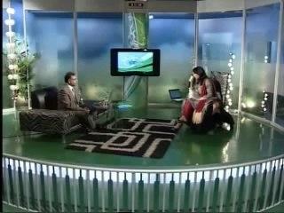 Homeopathy Pakistan